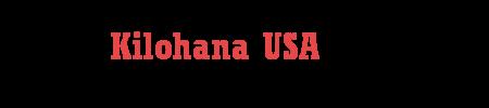Kilohana USA